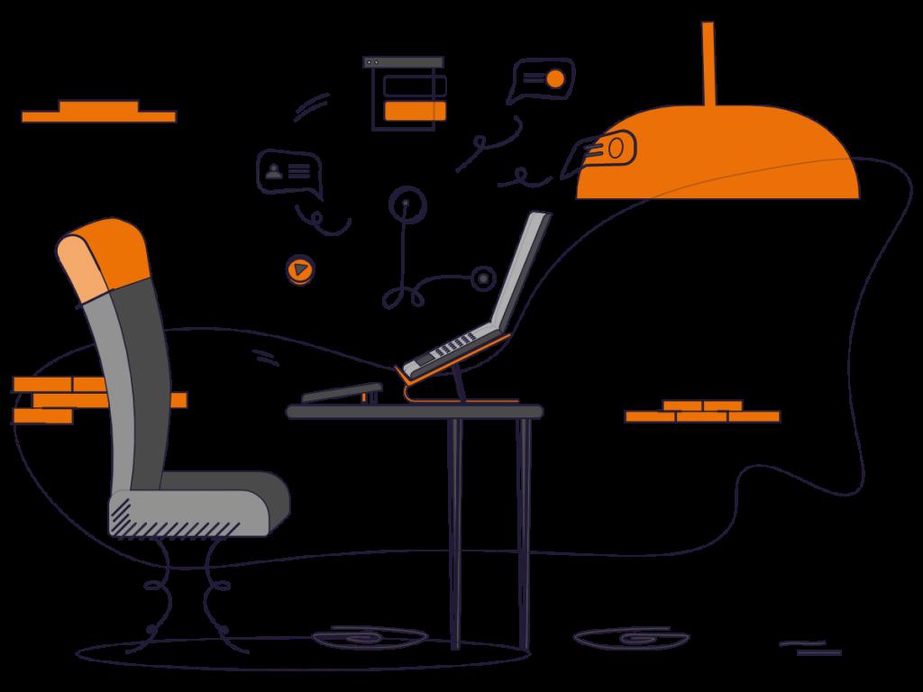 webagentur für online marketing darmstadt