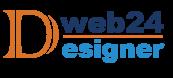 Designer-web24.de